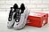 """Мужские кроссовки Nike Air Max 720-818 """"Light Grey"""" (люкс копия), фото 5"""