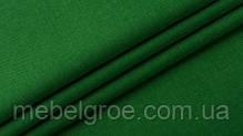 green_22.jpg