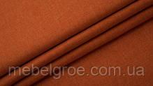 orange_15.jpg