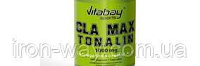 Vitabay Sport CLA MAX Tonalin 1000 mg caps 180