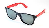Детские солнцезащитные очки Wayfarer (920 ч-к)