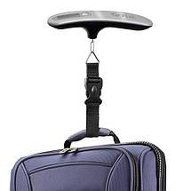 Весы для багажа GOTIE GWB-100, фото 2