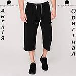Шорты-бриджи мужские Lonsdale из Англии, фото 6