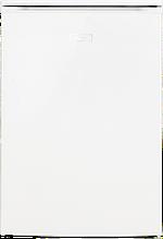 Морозильный шкаф Kernau KFUF 08252 W