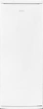Морозильный шкаф Kernau KFUF 15161 W