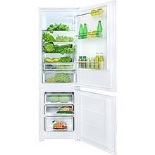Встроенный холодильник Kernau KBR 17132
