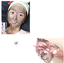 Уценка! Очищающая маска Images STAR Mask 50 ml (примятая коробка), фото 3