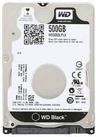 Жесткий диск (HDD) Western Digital 32MB (WD5000LPLX) Ref