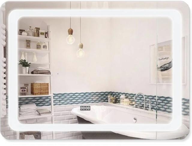 24. Меблі для ванної кімнати