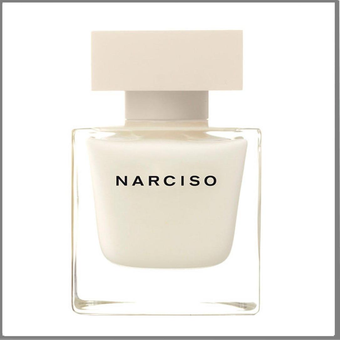 Narciso Rodriguez Narciso парфюмированная вода 90 ml. (Тестер Нарцисо Родригез Нарцисо)