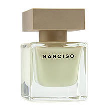 Narciso Rodriguez Narciso парфюмированная вода 90 ml. (Тестер Нарцисо Родригез Нарцисо), фото 2