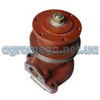 Водяной насос Д-240, Д-243 240-1307010-А Производитель: Беларусь