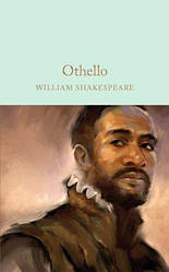 Книга Othello