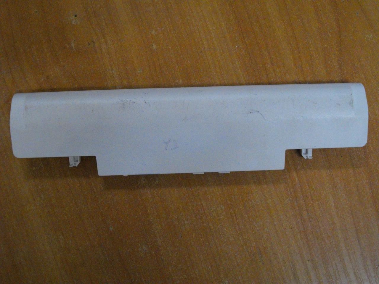 АКБ не рабачая Батарея Аккумулятор AA-PBAN3EW, NP-N148P, NP-N150, NP-N150P, NP-N250, NP-N100SP, NP-N100S, N100