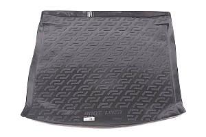 Коврик в багажник для Audi A6 (4B C5) SD 1997-2004