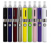 Электронная сигарета eVod 1100 мАч MT3 блистерная упаковка опт, фото 1
