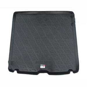 Коврик в багажник для BMW 5er VI F10 SD (13-) 129050300