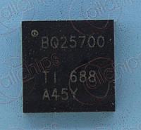 Контроллер АКБ TI BQ25700RSNR QFN32