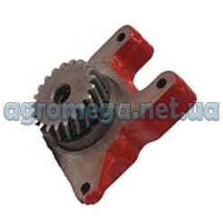Привод гидронасоса НШ-10 МТЗ 240-1022030 Производитель: Беларусь