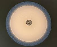 Светодиодный светильник Sneha, фото 2