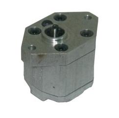 Шестеренчатый (шестерной) гидравлический насос Hydro-pack 00A(C)1X049 (серия 00)