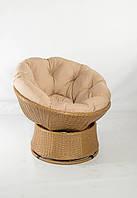 Кресло крутящееся Лези верба, фото 1