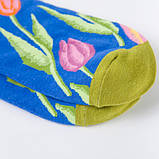 Носки MavkaSox Тюльпан(5013), фото 3