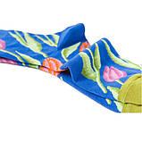 Носки MavkaSox Тюльпан(5013), фото 4