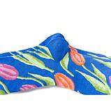 Носки MavkaSox Тюльпан(5013), фото 5