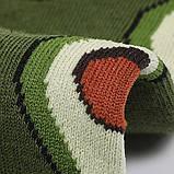 Носки MavkaSox Art Style Avokado(5027), фото 5