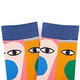 Носки MavkaSox Art Style(5029), фото 2