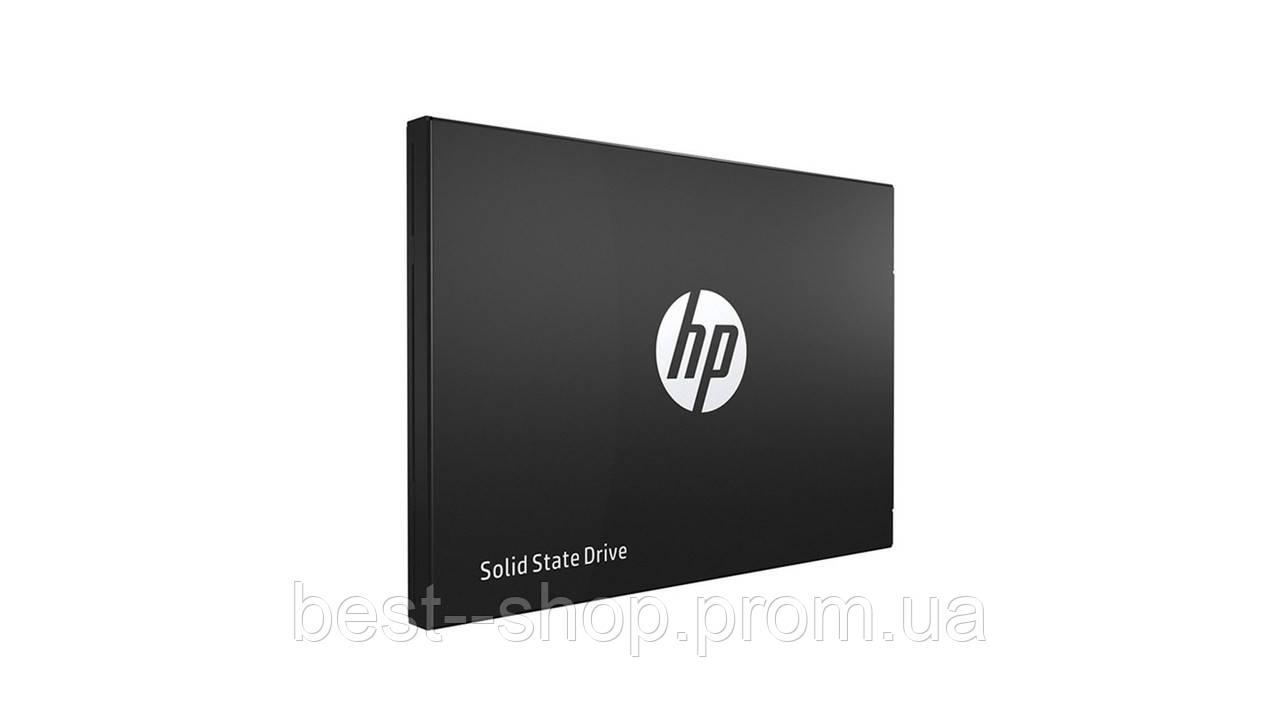 Твёрдотельный накопитель SSD HP S700 1TB