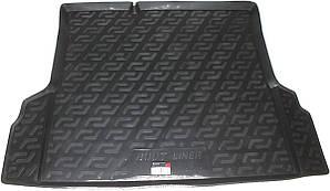 Коврик в багажник для Chevrolet Cobalt SD (12-) 107130100