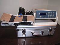 Аппарат Detox SPA BIO-179