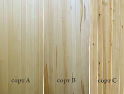 Изделия 1 или 2 сорт - в чем отличия?