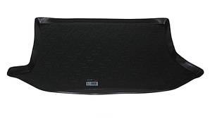 Коврик в багажник для Ford Fiesta HB (02-08) 102040200