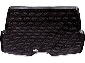 Коврик в багажник для Ford Focus WAG (98-04) 102020300