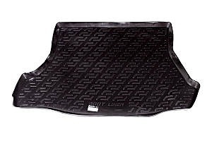 Коврик в багажник для Ford Mondeo SD (00-07) 102060100