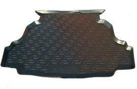 Коврик в багажник для Geely Emgrand EC7-RV SD (11-) 125040100