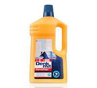 DenkMit Glanzpflege универсальное моющее средство для глянцевых поверхностей 1 л