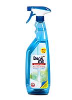 Спрей для стекол DenkMit Glasreiniger 1000 ml