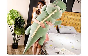 Оригинальная подушка Дракоша