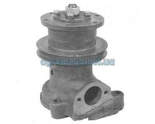 Насос водяной МТЗ-80 (240-1307010А-04)
