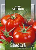 Семена томат Ранний 83 3 г SeedEra