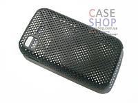 Пластиковый чехол для Samsung c3222 Star 3 Duos