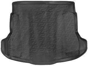 Коврик в багажник для Honda CR-V (RE5) (07-12) 113010200