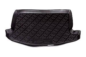 Коврик в багажник для Honda Civic HB (06-12) 113020200