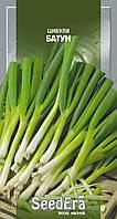 Семена лук Батун 10 г SeedEra