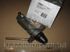 Цилиндр сцепления рабочий УАЗ 3160 3160-1602510