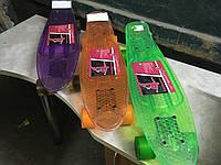 Детский скейт 00045, фото 1